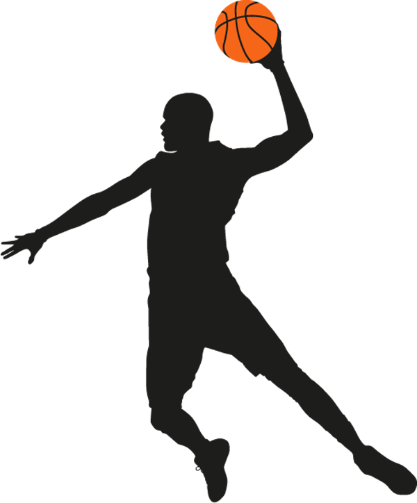 Giocatore-basket-3