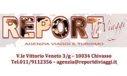 A.S.D. Pallacanestro Chivasso - I nostri sponsor