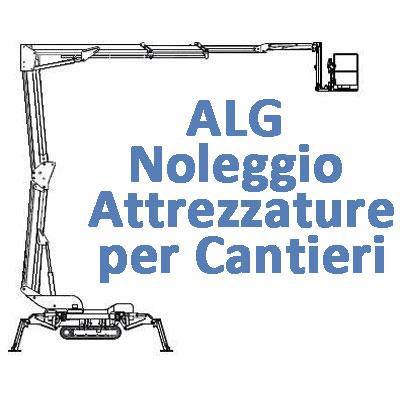 ASD Pallacanestro Chivasso Sponsor Alg Noleggio