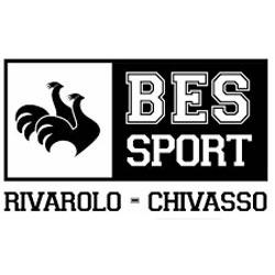ASD Pallacanestro Chivasso Sponsor Bes Sport
