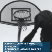 Under 16 Gold 1a Chivasso - Rivarolo
