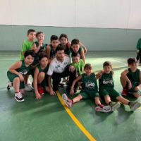 Aquilotti 2011 Castellamonte - Chivasso 13 - 11