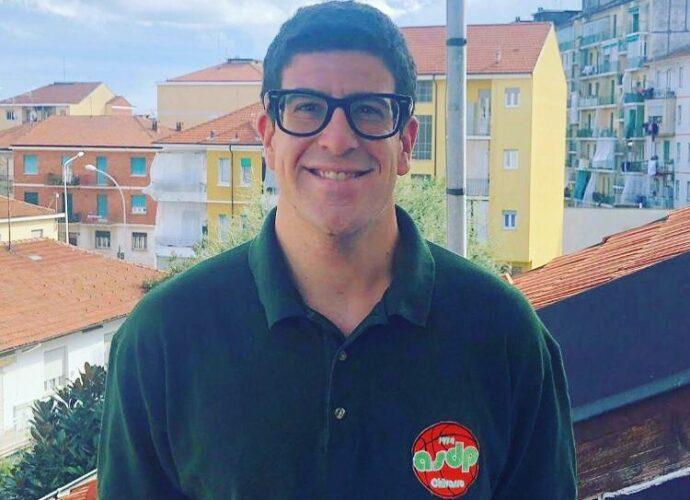 Luca Ratto