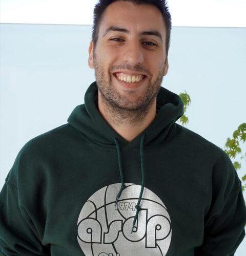 Andrea Martinetti vice C Silver